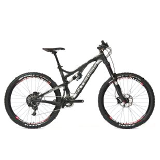 Tracer275Carbon